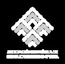 AF-Logo-blanco-AECE