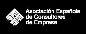 Logo_AECEM_RGB_rev@2x (1)