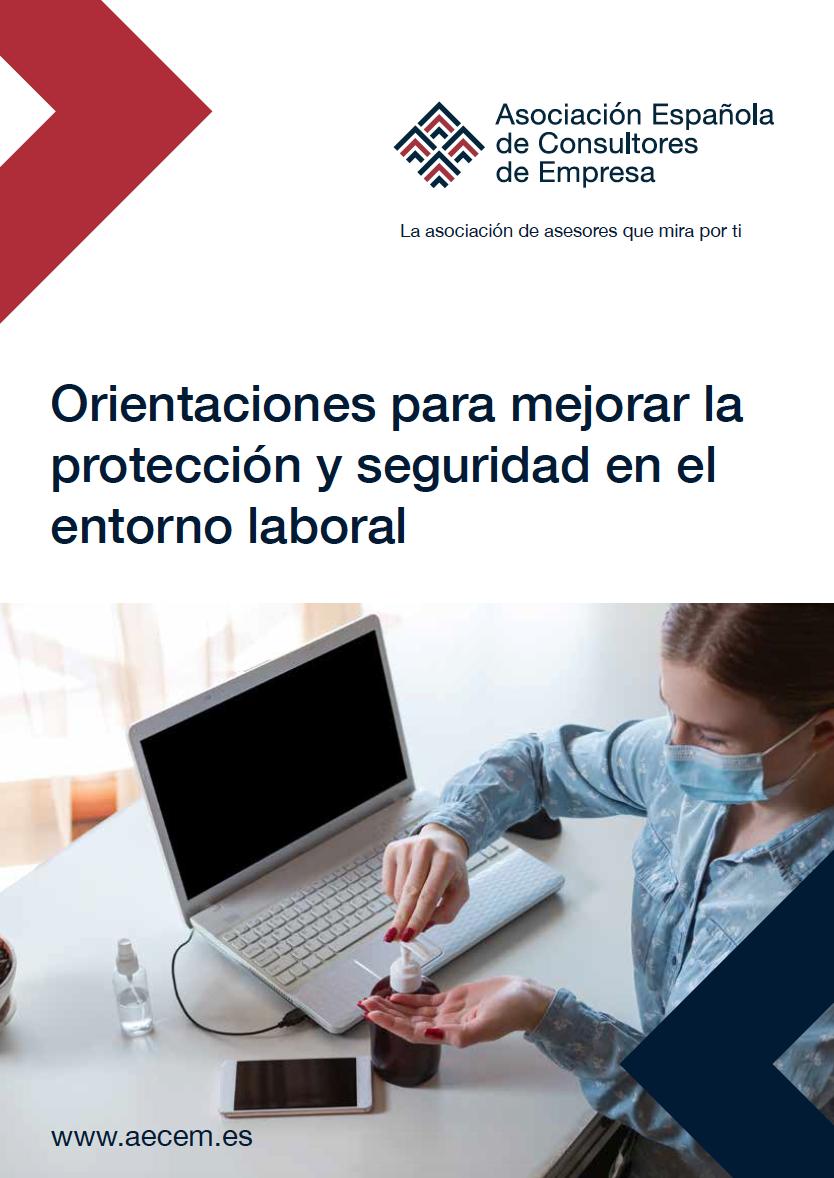 Portada_Guia_Seguridad_Entorno_Laboral_AECEM