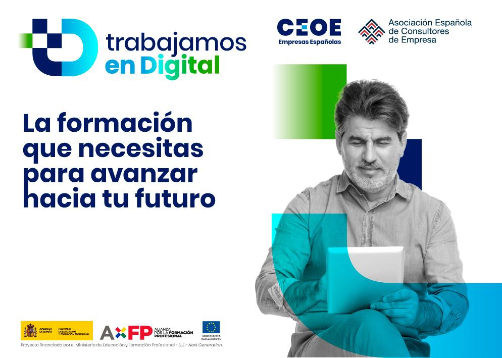 aecem-digitalizacion