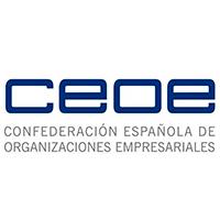 ceoe-logo