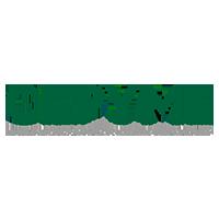 cepyme-logo