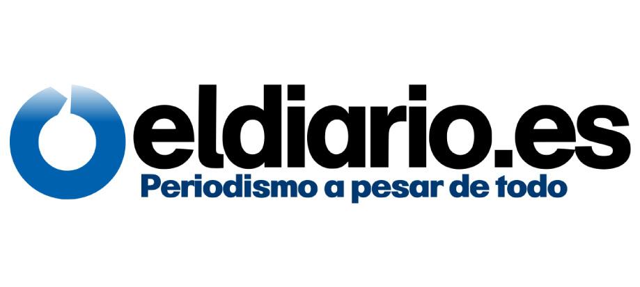 eldiario-919x413