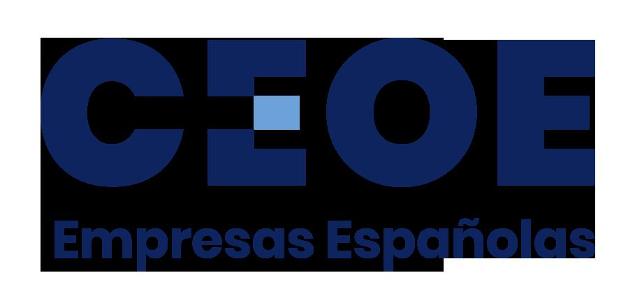 logo_ceoe_inline_new